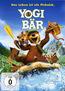 Yogi Bär (DVD) kaufen