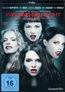 Wir sind die Nacht (DVD) kaufen