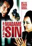 In den Fängen der Madame Sin (DVD) kaufen