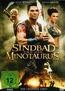 Sindbad und der Minotaurus (DVD) kaufen