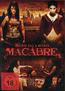 Macabre (DVD) kaufen