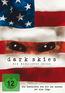 Dark Skies - Tödliche Bedrohung - Disc 1 - Episoden 1 - 2 (DVD) kaufen