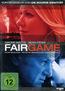 Fair Game (DVD), gebraucht kaufen