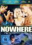 Nowhere (DVD) kaufen
