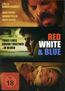 Red, White & Blue (DVD) kaufen