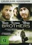 Brothers (DVD) kaufen