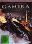 Gamera - Guardian of the Universe (DVD) kaufen