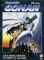 Detektiv Conan - 14. Film: Das verlorene Schiff im Himmel (DVD) kaufen