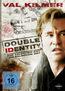 Double Identity (DVD) kaufen