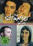 The Stranger in Us - Englische Originalfassung mit deutschen Untertiteln (DVD) kaufen