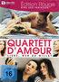 Quartett d'Amour (DVD) kaufen