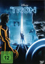 Tron Legacy (DVD), gebraucht kaufen