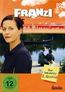 Franzi - Staffel 2 (DVD) kaufen