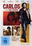 Carlos - Der Schakal - Kinofassung (DVD), gebraucht kaufen
