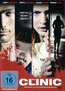 The Clinic (DVD) kaufen