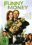 Funny Money (DVD) kaufen