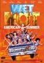 Wet Hot American Summer (DVD) kaufen