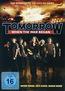 Tomorrow, When the War Began (DVD) kaufen