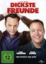 Dickste Freunde (DVD), gebraucht kaufen