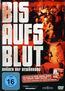 Bis aufs Blut (DVD) kaufen