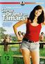 Immer Drama um Tamara (DVD) kaufen