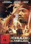 Schuldig bei Anklage (DVD) kaufen