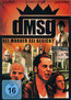 Dei Mudder sei Gesicht 1 (DVD) kaufen