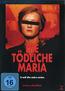 Die tödliche Maria (DVD) kaufen