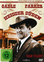 Heißer Süden (DVD) kaufen