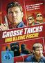Große Tricks und kleine Fische (DVD) kaufen