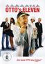 Otto's Eleven (DVD) kaufen