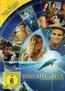 Beneath the Blue (DVD) kaufen