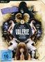 Valerie - Eine Woche voller Wunder (DVD) kaufen