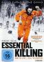 Essential Killing (DVD) kaufen