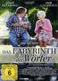 Das Labyrinth der Wörter (DVD) kaufen