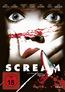 Scream - FSK-18-Fassung - Geschnittene Fassung (DVD) kaufen