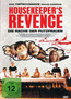 Housekeeper's Revenge (DVD) kaufen