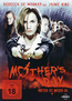 Mother's Day (Blu-ray) kaufen
