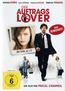 Der Auftragslover (DVD) kaufen