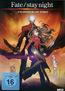 Fate / Stay Night (DVD) kaufen