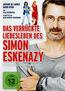 Das verrückte Liebesleben des Simon Eskenazy (DVD) kaufen