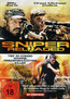 Sniper 4 - Reloaded (DVD) kaufen