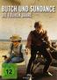 Butch und Sundance - Die frühen Jahre (DVD) kaufen