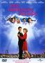 Vier himmlische Freunde (DVD) kaufen