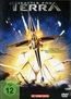 Battle for Terra (DVD) kaufen