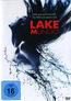 Lake Mungo (DVD) kaufen