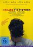 I Killed My Mother (DVD) kaufen