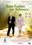 Satte Farben vor Schwarz (DVD) kaufen