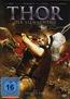 Thor - Der Allmächtige (DVD) kaufen