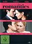 The Romantics (DVD) kaufen